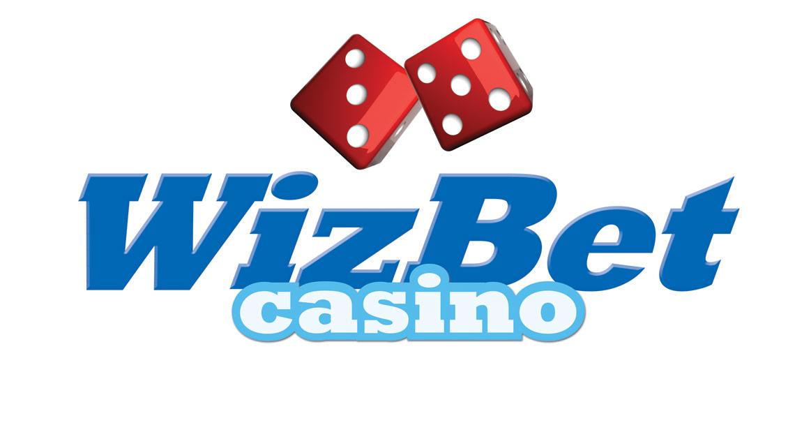 Wizbet casino no deposit bonus codes casino entertainment game online poker room